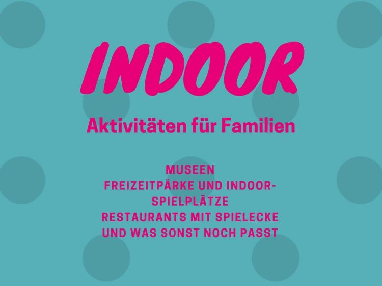 Du suchst nach einem Schlechtwetter Ausflug mit Kind in der Ostschweiz? Finde Museumsberichte, Indoorspielplätze und noch mehr.